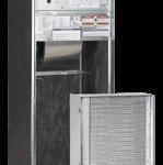 water pump heat pump